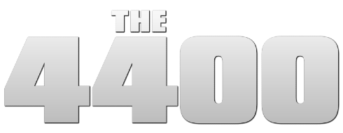 The 4400 Wiki