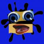 Splaat's avatar