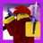MiniResort's avatar