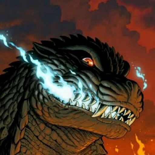Pipekunk's avatar