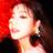Mariathemermaid's avatar