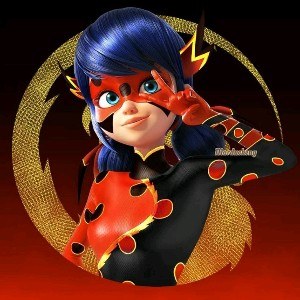 Kim nayun's avatar