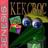 Kekcroc's avatar