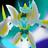 Яyker's avatar