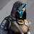 Pkmngeekwalker's avatar
