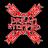Kogath's avatar
