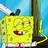 ExcitedGreenPig6's avatar
