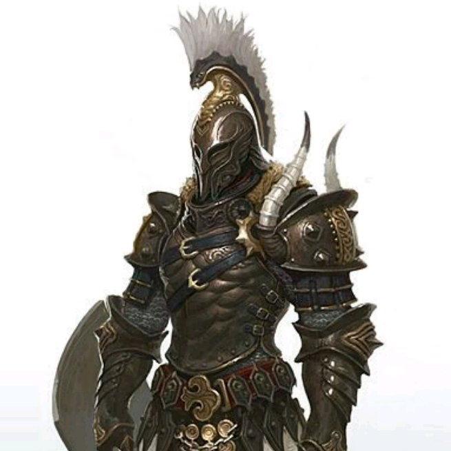 Kelvin Ferreira Sosa's avatar
