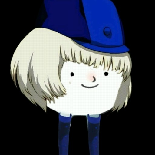 SummonerSato's avatar