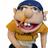KevinaThrashera's avatar