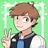 Wutamidoingwithmylife's avatar