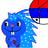 Flaky 862 bonn's avatar