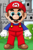 ActionMan218FDUser's avatar