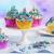 CreamyCupcakes12570