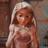 Sisisi123's avatar