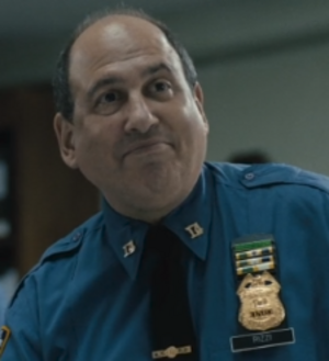 Nypd-rizzi.png