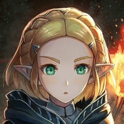 Queencaitlyn17's avatar
