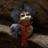BowiQC's avatar