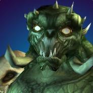 DreamsOfCyanide's avatar
