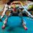 Y'allAreWrong69's avatar