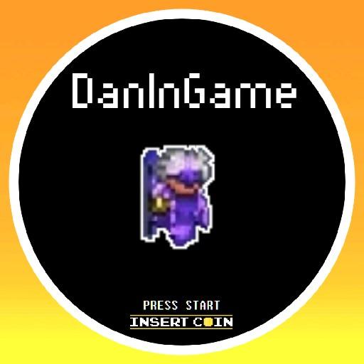 DanInGame's avatar