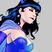 Raven Beauty's avatar
