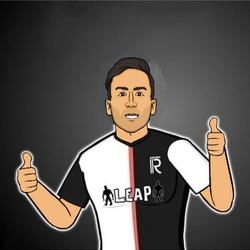 Rodrigo Bentencur
