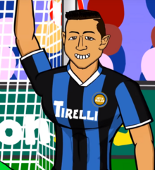 Alexis inter.png