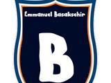 Emmanuel Basaksehir