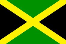 Jamaican-flag. -downloaded with 1stBrowser-.jpg