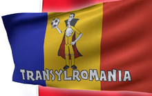 Transylromania.png