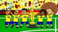 Brazilcry