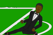 Mbemba.png