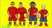 Best Players of Sapin & Portugal.PNG.png