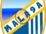 Mala9a