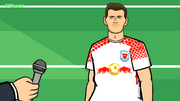 RB Leipzig Timo Werner reporter (1).png