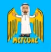 MCFCUAE.PNG