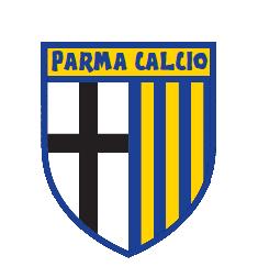 Parma-0.png