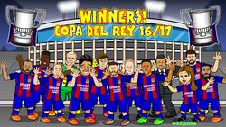 Copa del Rey Barcelona.png