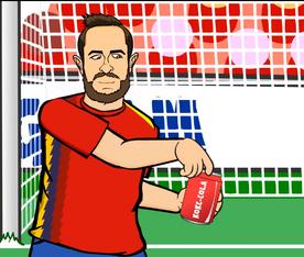 Koke Spain.png