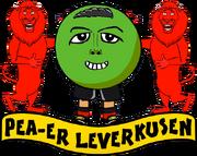 Bayer 04 Leverkusen logo.png