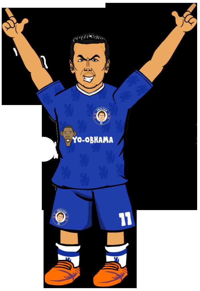 Pedro celebrates.png
