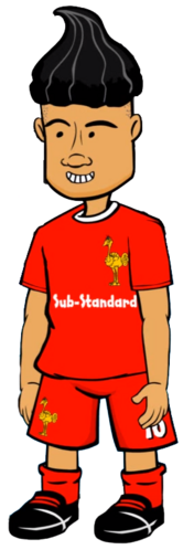 Coutinho old.png