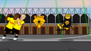 Watford hornet Cleverley Sucess.png