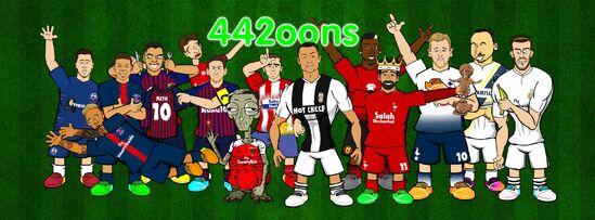 442oons.jpg