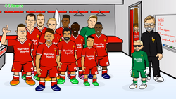 Ben Liverpool Klopp.png