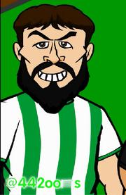 JoseCrespo.png