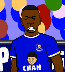 Bolasie.png