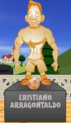 Crisitano Arrogantaldo Statue.png