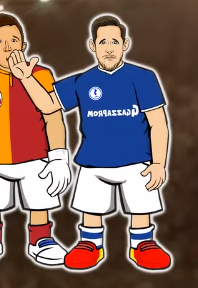 Mark Uth.png